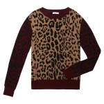 ALC_matt_sweater_prailine_bordeaux_black_3006.jpg