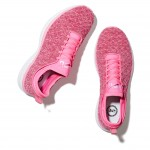 APL_techloom_phantom_sneakers_pink_white_1951.jpg