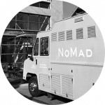 The NoMad Truck
