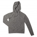 OUVO_catch_me_if_you_can_hoodie_heather_grey_6064.jpg