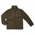 THGR_station_jacket_military_3047.jpg