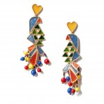 TOBU_parrot_statement_earring_multi_vintage_gold_5847.jpg
