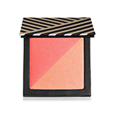Beautycounter COLOR SWEEP BLUSH DUO