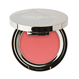 Juice Beauty PHYTO-PIGMENTS LAST LOOKS BLUSH