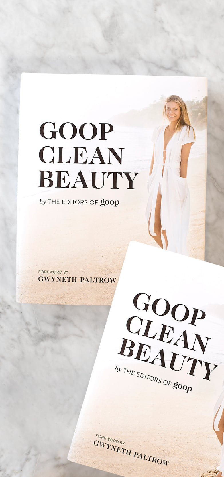 Clean Beauty—and Why It's Important