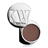 Kjaer Weis EYE SHADOW COMPACT