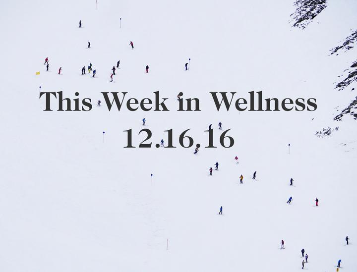 goop-feature-wellness_720