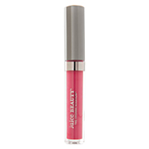 Juice Beauty PHYTO-PIGMENTS LIQUID LIP