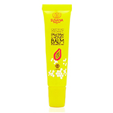 Suvana PAW PAW & HONEY LIP BALM