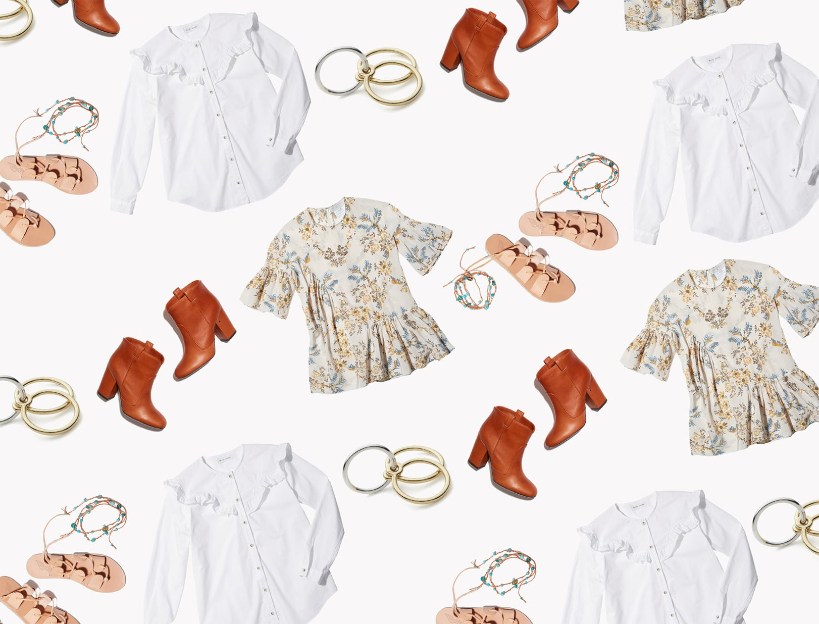 Last Chance: Laurie's #goopshop Sale Picks