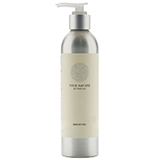 TRUE BOTANICALS Shampoo