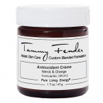 Antioxidant Crème