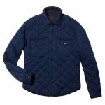 ALMI_quilted_indigo_shirt_jacket_indigo_0875.jpg