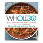 BOOK_Whole30.jpg