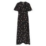 BYTI_printed_crepe_midi_dress_sunrose_3540.jpg