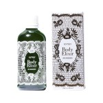 BodyElixer_100mL_BottleBox_NoShadow.jpg