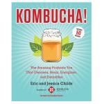 Book_Kombucha.jpg