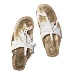 FIGU_scaramouche_mouche_sandal_clean_white_gold_3255.jpg