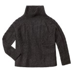 FRAM_le_oversized_turtleneck_charcoal_1638.jpg