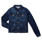 Le Slim Jacket