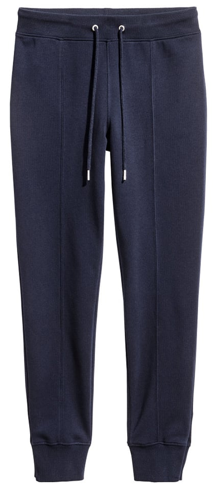 Under $100: Pants That Always Fit