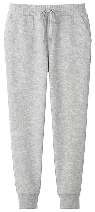 Under $100: Pants That Always Fit