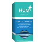 HUM_Flawless_Fearless_2.jpg