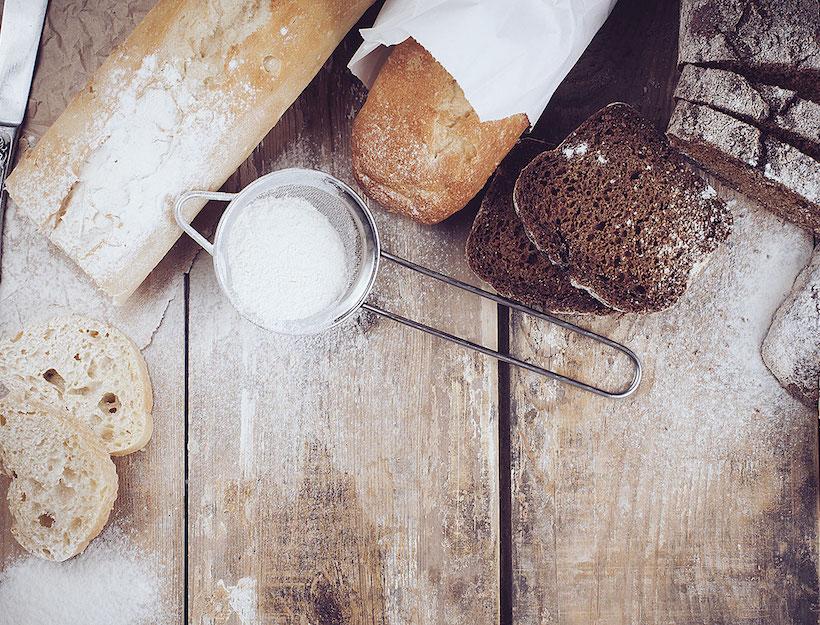 Hanalei Bread Company