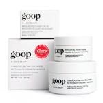 Goop Glow Kit