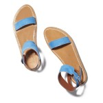 Saratoga Sandals