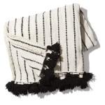 Raya Feliz Blanket