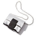 MM6_crossbody_bag_silver_black_main_0335.jpg