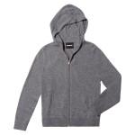 MONR_cashmere_zip_up_hoodie_dark_heather_0703.jpg