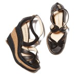 PABA_isabelle_wedge_sandal_black_main_9479.jpg