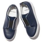 PIHA_exclusive_sneaker_2413.jpg