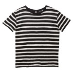R13_striped_boy_tee_ecrue_2978.jpg
