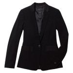 RABO_WindsorBlazer_Black.jpg
