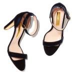 Myril Heels