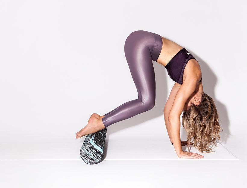 The Body Whisperer's Fat-Flushing Workout
