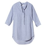 SLSH_peasant_sleep_shirt_linen_chambray_9587.jpg