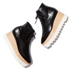 Elyse Boot