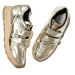 STMC_macy_sneakers_velcro_light_gold_main_0754.jpg