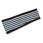 SWBE_freestyle_knitted_ski_head_band_5994.jpg
