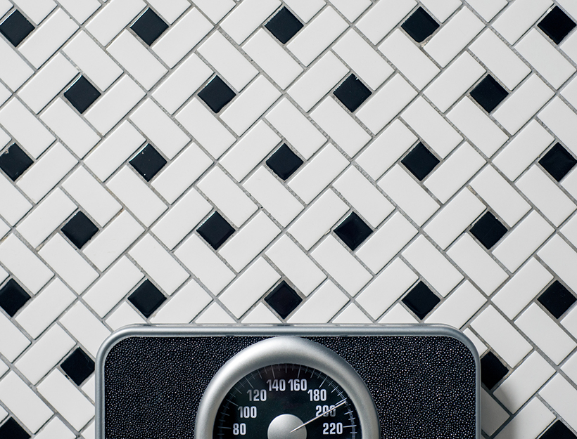 Hormones And Weight Loss: Why You're Not Losing Weight | Goop