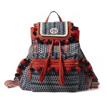 TOBU_Scout_Nylon_Pom_Pom_Backpack_rouge_3402.jpg