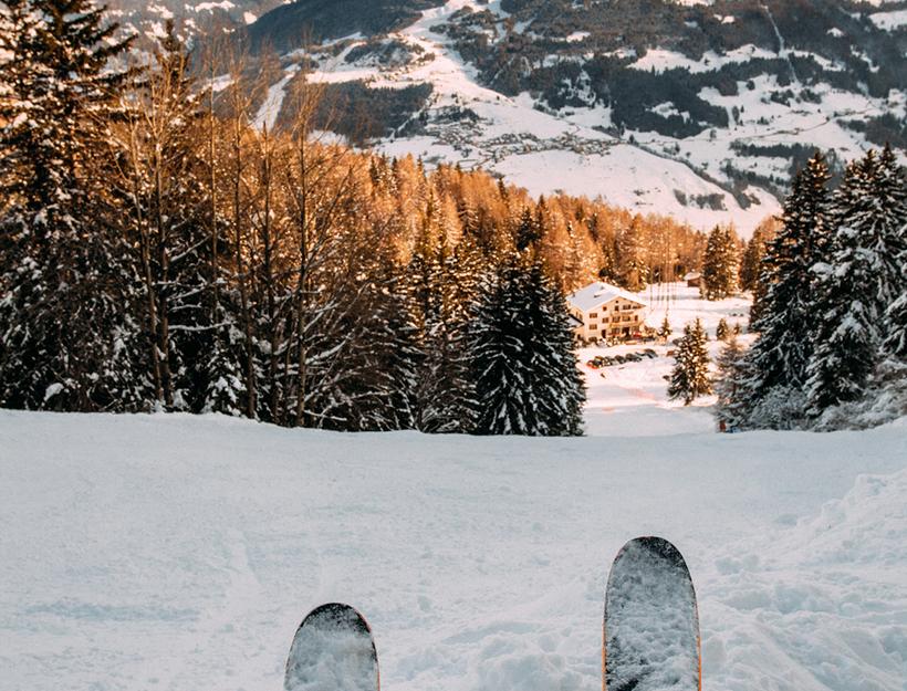 Under $150: Après-Ski
