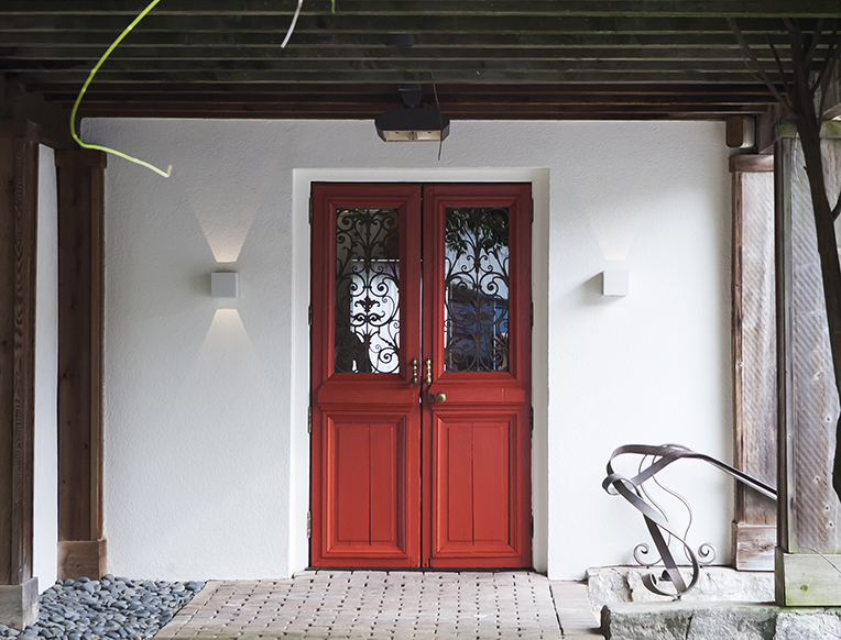 French Door Salon Decatur Al The Best Door Of 2018