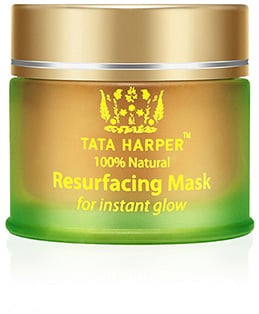 The 10 Best Clean Face Masks