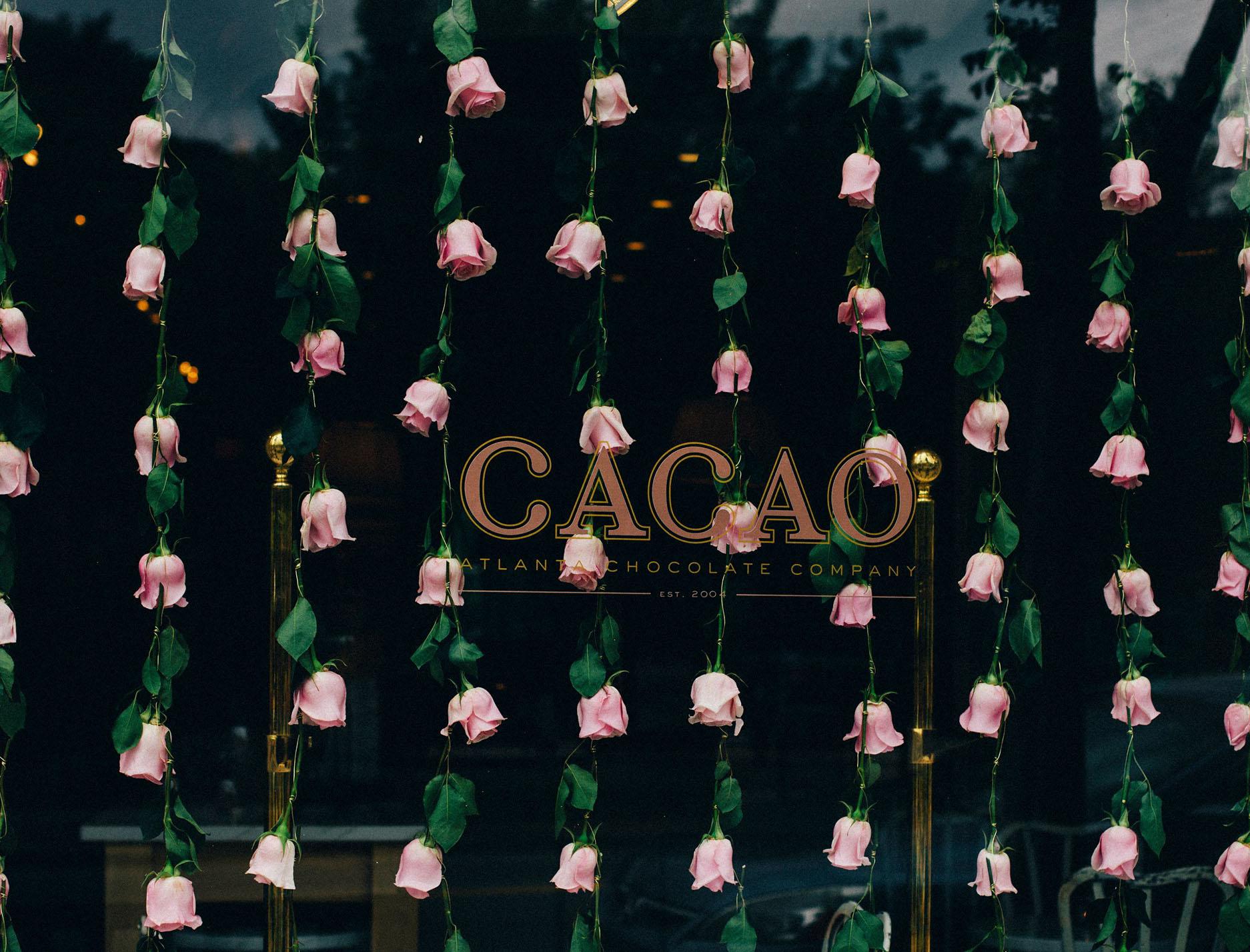 Cacao Inman Park