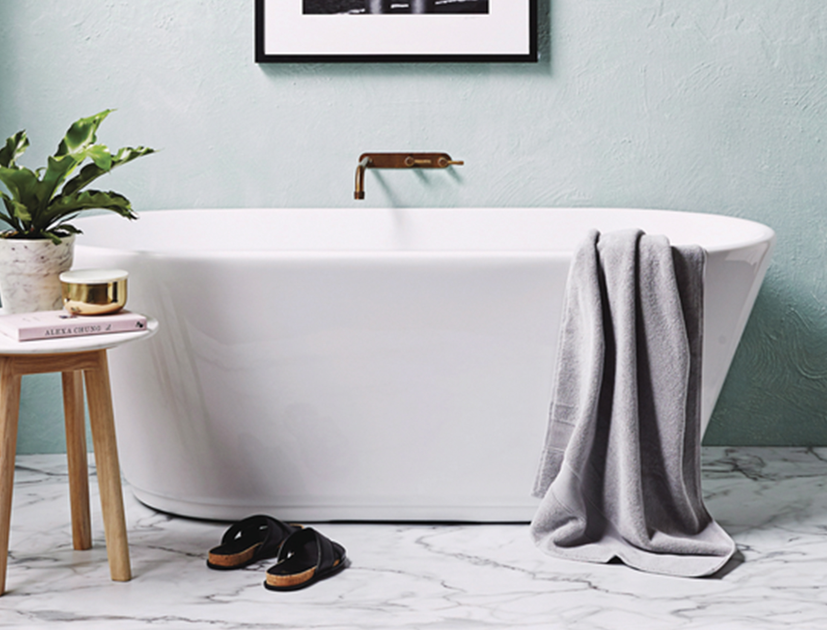 detoxguide-bathroom-featured